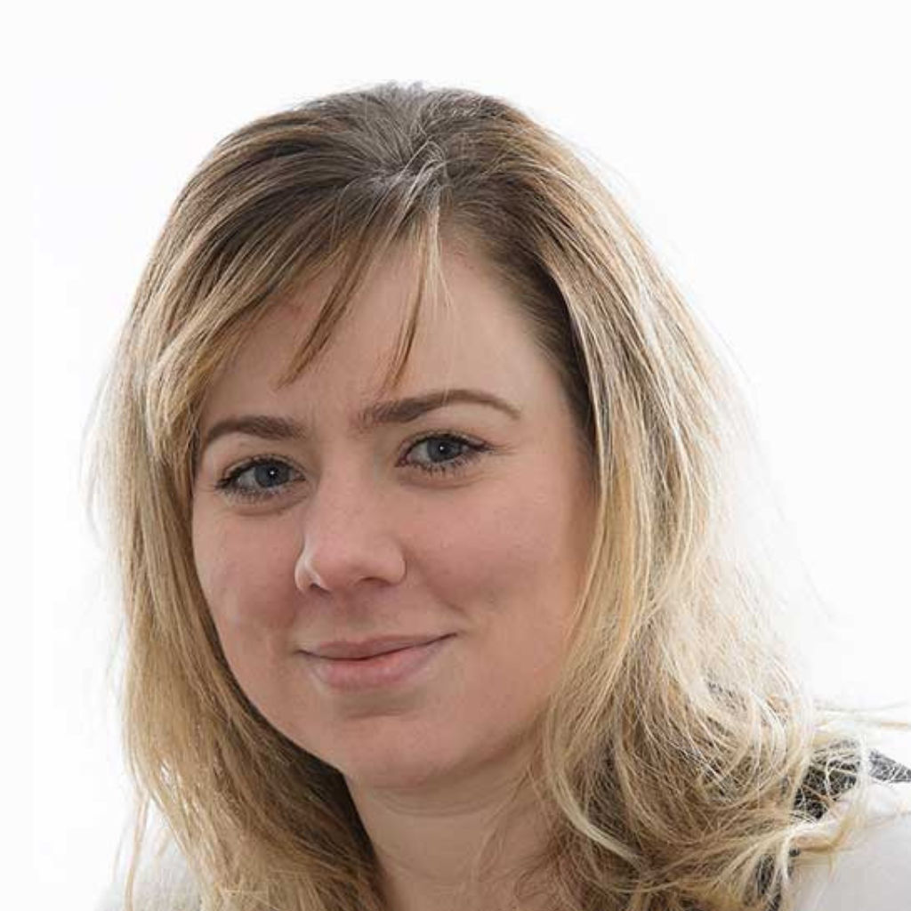 Emily Leadbeater Dee & Griffin Solicitors