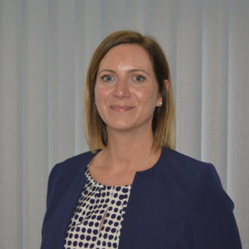 Lesley-Anne Gunn Dee & Griffin Solicitors