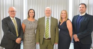 about dee and griffin solicitors in gloucester